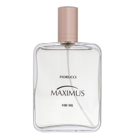 Imagem de Maximus Fiorucci Eau De Cologne - Perfume Masculino 100ml