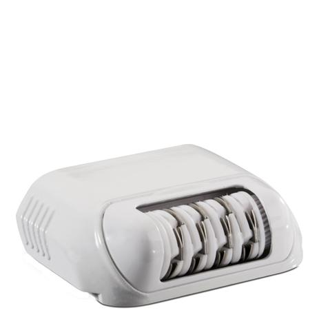Comprare Elos epilatore Iluminage