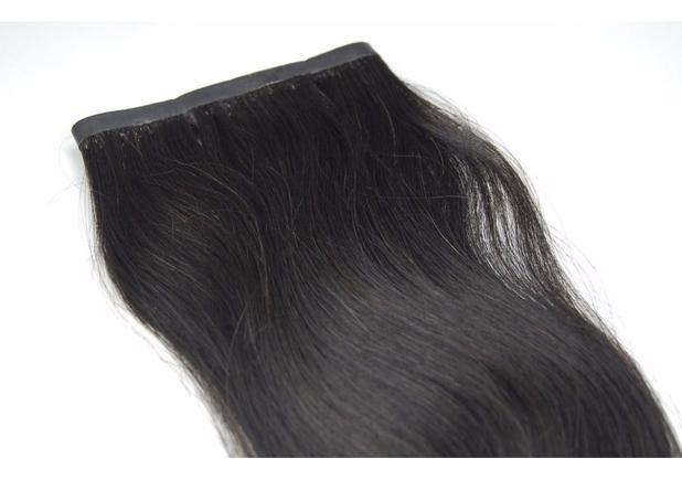 Imagem de Mega Hair Fita Nanopele 70cm Cast 4 Telas -80gr