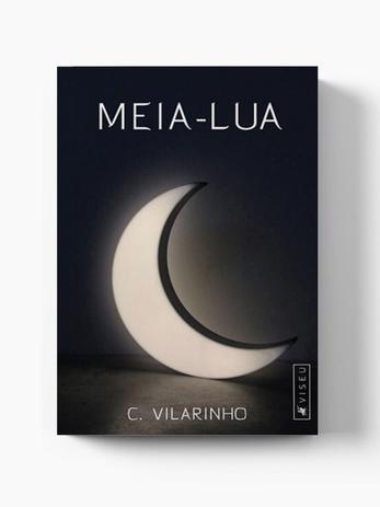 Imagem de Meia-lua - Editora viseu