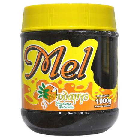 f42ae4b973f Mel Melato de Bracatinga 1kg - Prodapys - Mel - Magazine Luiza