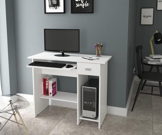 279d3428d Mesa Computador Alice 74