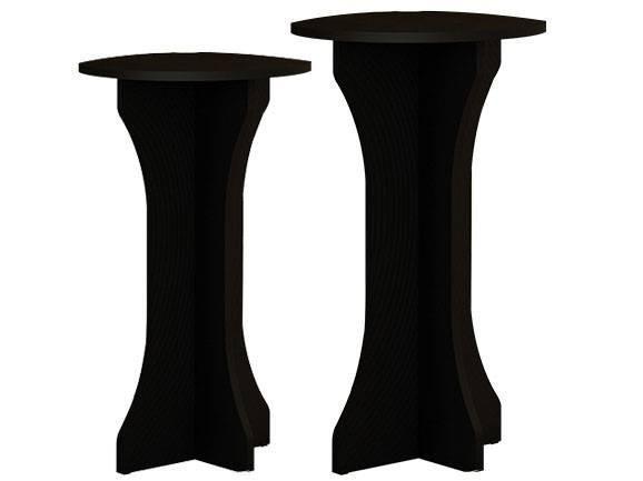 mesa de centro 2 pecas