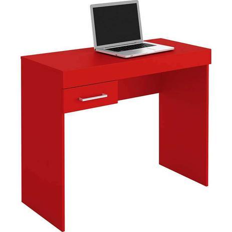 c1aa9fae9 Mesa para Computador com 1 Gaveta Cooler - Artely - Mesa de Canto ...