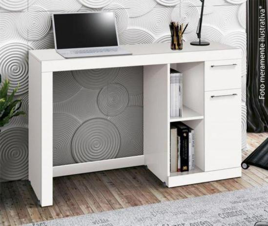 Imagem de Mesa para Computador Office Doris