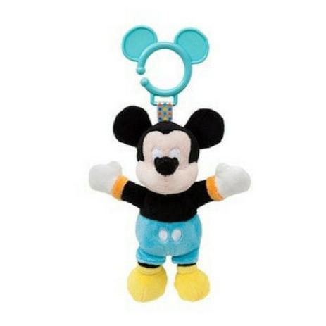 Imagem de Mickey buzininha 6729  buba