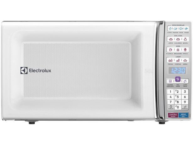 Micro-ondas Electrolux MEO44 - 34L - 220V