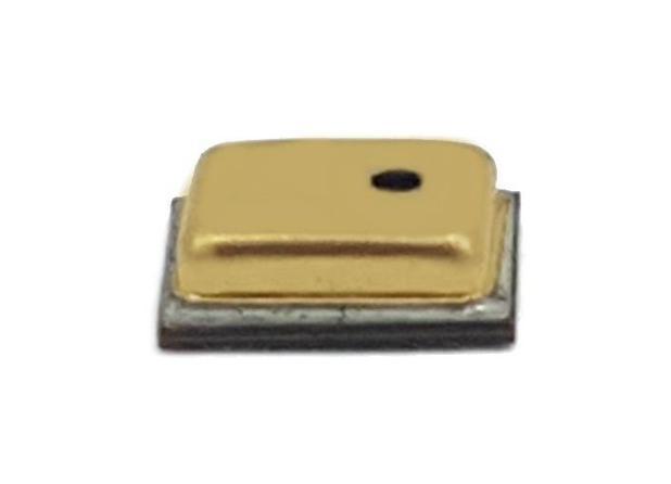 Imagem de Microfone Gran Prime Duos G530 G531 Compatível Moto G XT1032 XT1033