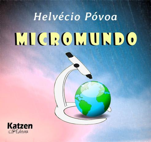 Imagem de Micromundo