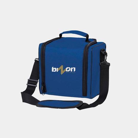 Imagem de Mini Bag Térmica (Azul)
