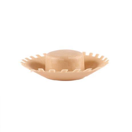 Mini Chapéu Caipira de Plástico - 25 Unidades - Aluá festas - Chapéu ... 3ee91112a4f