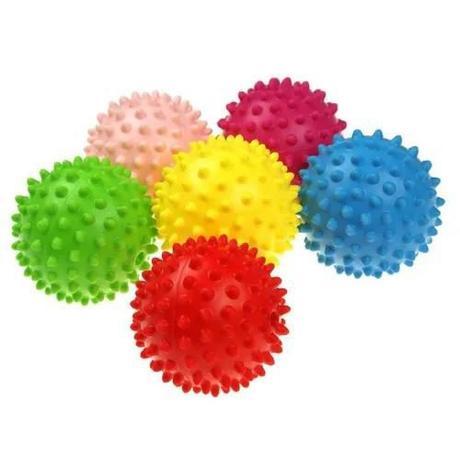 Imagem de Mini massage ball supermedy