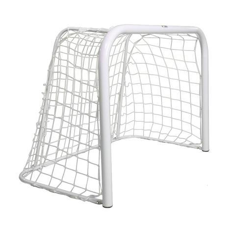 d2437f942 Mini Trave Futebol De Rua Fácil Esporte Com Rede Branca - Produtos ...