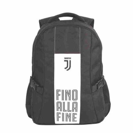 400d7715e Menor preço em Mochila De Costas Juventus Sport Produto Oficial - Dmw - Dmw  mochilas