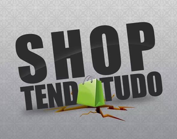 403a7e837 Mochila Escolar Tilibra Plush Poison 146030 - Tendtudo - Mochilas ...