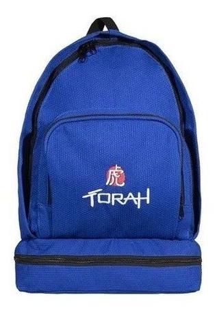 Imagem de Mochila Kimono Trançada Esportiva Torah