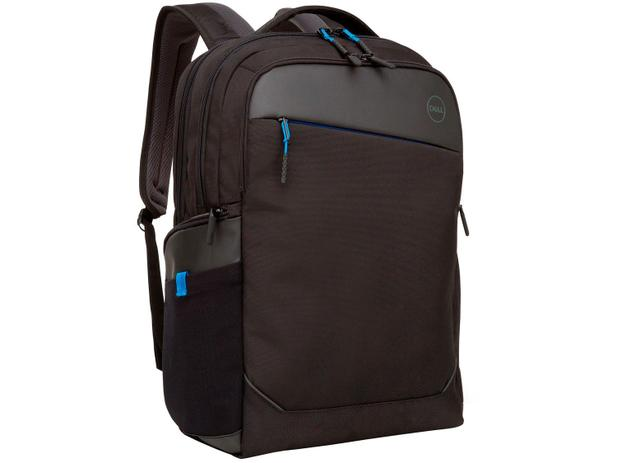 Mochila Para Notebook At 233 15 Dell Professional
