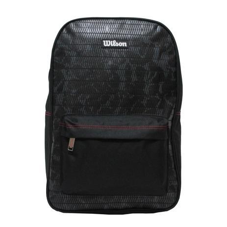 52c04af29 Mochila Porta Notebook WTIX15044 - Wilson - Bolsas e Mochilas para ...