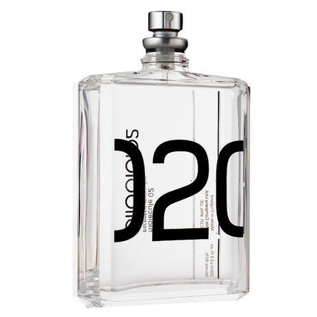 Imagem de Molecule 02 Escentric Molecules Perfume Unissex - Deo Parfum