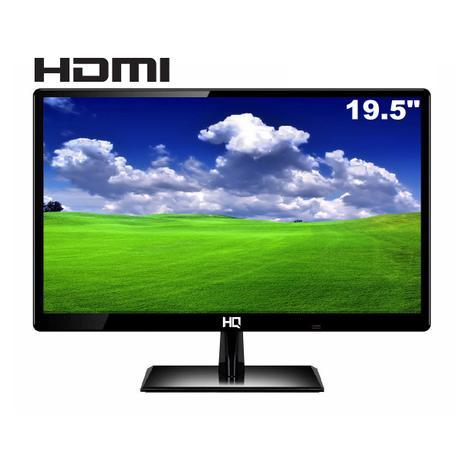 Imagem de Monitor LED 19,5
