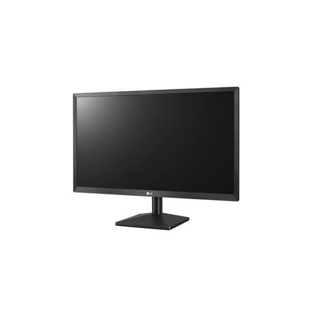 Imagem de Monitor Led LG 23,8 Widescreen Full HD 24MK430H-B