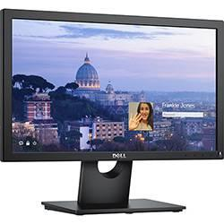 Imagem de Monitor LED TN 18,5
