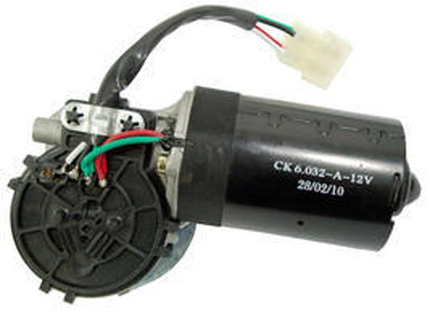 MOTOR DO LIMP/PARABRISA 12V 6888247301 Mercedes - Mercedes benz