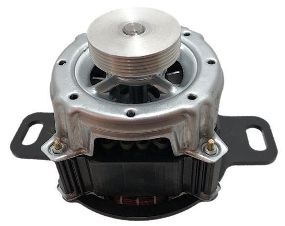 Imagem de Motor Lavadora Electrolux 12kg Lt12f Lte12 Lt12b Ltd13 ( 110v )