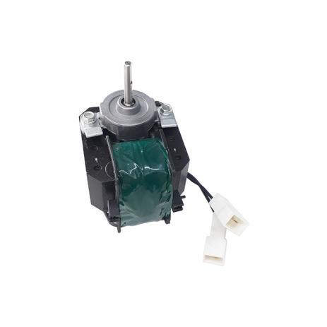 Imagem de Motor Ventilador Para Fritadeira Elétrica Air Fryer 127v