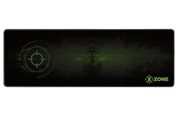 Imagem de Mousepad Gamer Extragrande Xzone GMP-02