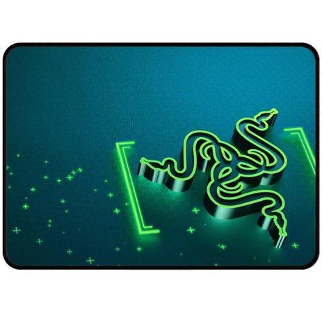 Imagem de Mousepad Gamer Razer Goliathus Control Gravity Edition Medium