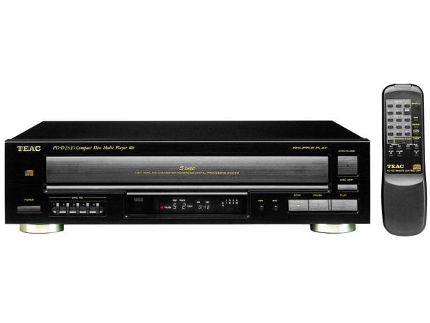 PB00137696 further s Vu Meters What To Buy further LUXMAN L  po 007 Vintage in addition 231422381192 moreover MLB 988120069 Tape Deck Teac A 250  JM. on teac mini system