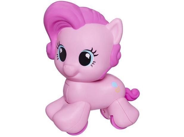My Little Pony Pinkie Pie Hasbro 23cm - 23cm
