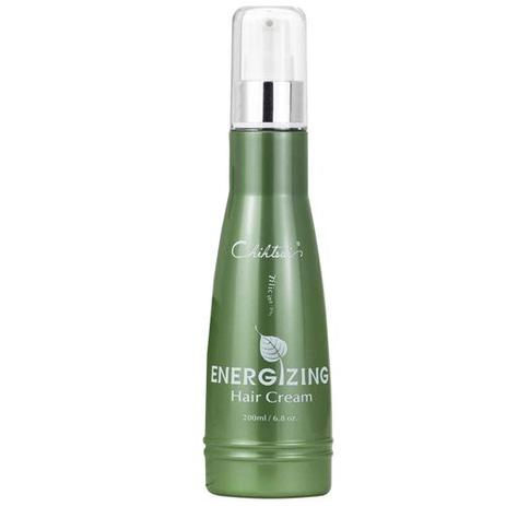 318a5379a8 N.P.P.E. Chihtsai Energizing Hair Cream - Creme para Pentear - Creme ...