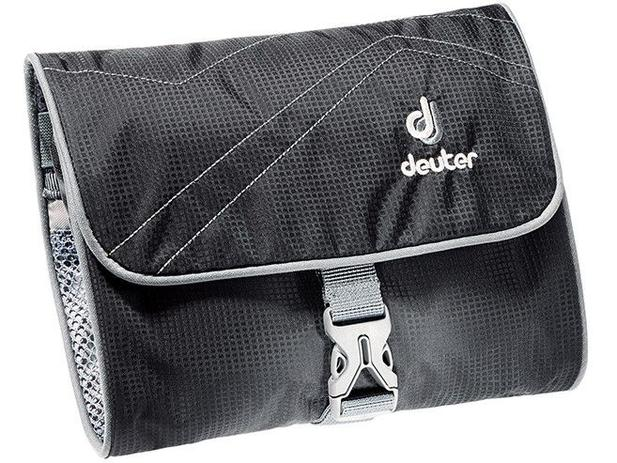 Necessaire Wash Bag I - Deuter 707004