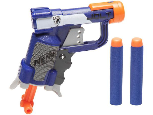 Nerf N-Strike Jolt - Hasbro
