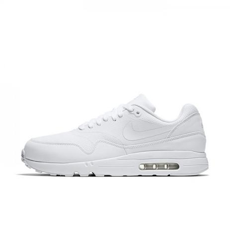 7e2a2b15b Nike air max 1 ultra 2.0 branco essencial - Tênis para Esportes ...