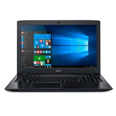 Imagem de Notebook Acer Aspire Intel Core i3-8130U RAM 6GB HD 1TB Windows 10 Tela 15.6