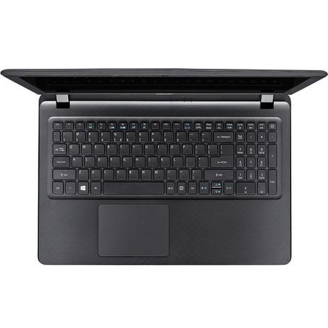 """d5074d08c5b01 Notebook Acer ES1-572-3562 - 15.6"""" Intel Core i3"""