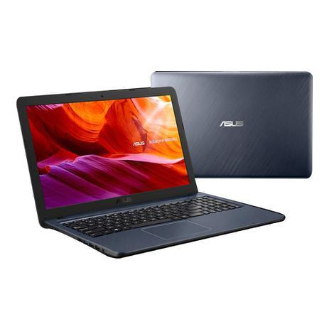 Imagem de Notebook Asus X543MA-GO594T, Intel Celeron, N4000, 4GB, 500GB, 15