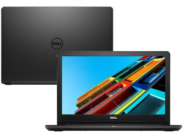Dell Inspiron 519 Asus WLAN Drivers for PC