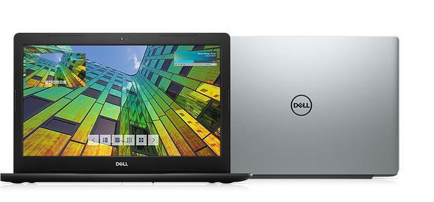 Imagem de Notebook Empresarial Dell Vostro 5481 Intel Core i7-8565U 16GB SSD 256 M.2 Vga 2GB Wind 10 Prof