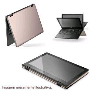 Imagem de Notebook Multilaser M11w 2gb Ram Win10 32gb Quad 11,6