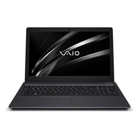 Imagem de Notebook Vaio Fit 15S Core i5 8GB 256GB SSD Tela 15.6