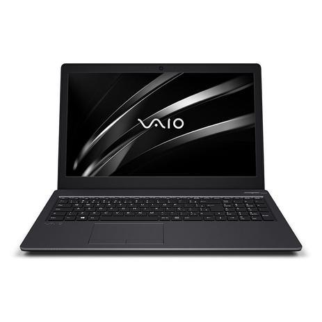 Imagem de Notebook Vaio Fit 15S Intel Core i3 4GB 1TB Tela LED 15,6