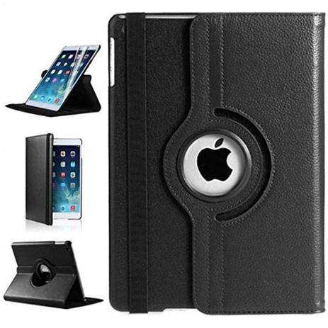 Imagem de Nova capa tablet giratoria 7º geração 10.2