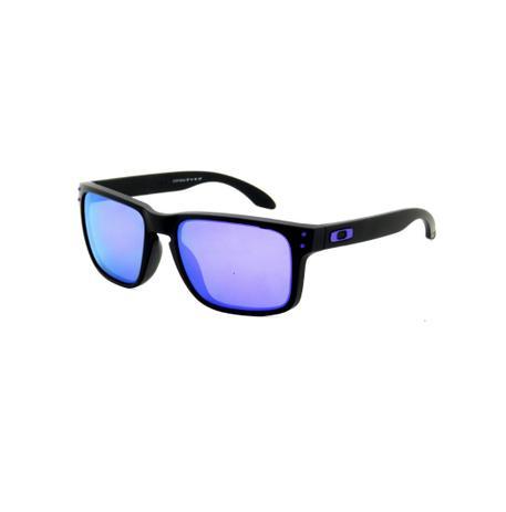 f6ce5d7b3 Oakley Holbrook Oo9102-26 Óculos de Sol 5,7 cm - Ray-ban ...