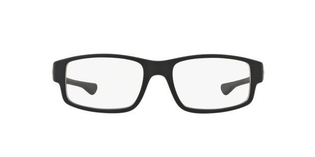 Oakley TRAILDROP OX8104L 810402 Lente Tam 54 - Óculos de grau ... 81caf068cb