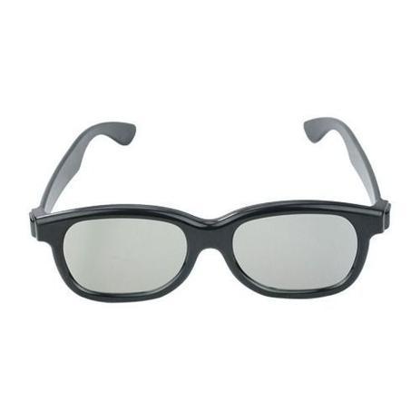 ebcade94b Óculos 3D Universal Lg, Sony, Samsung, Philips, Toshiba - Powerview ...