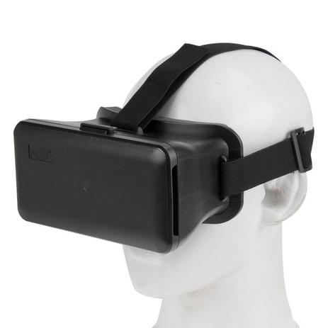 71fcde1cdc419 Óculos 3d Virtual Reality Realidade Virtual Vr NJ1688C - Vrbox - VR ...